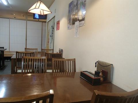 160811橋本食堂04