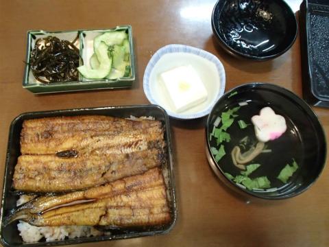 160811橋本食堂07