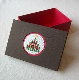 産経学園christmastree