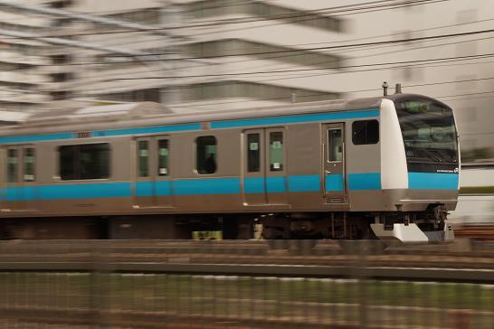 京浜東北線-02