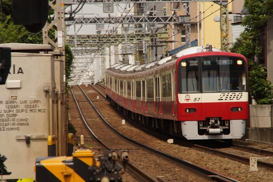 京急-02