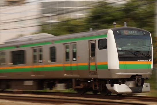 東海道線-05