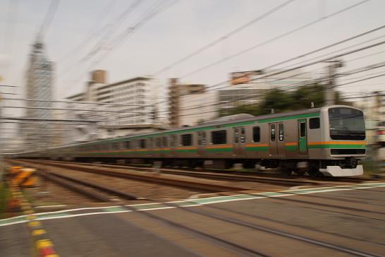 東海道線-03