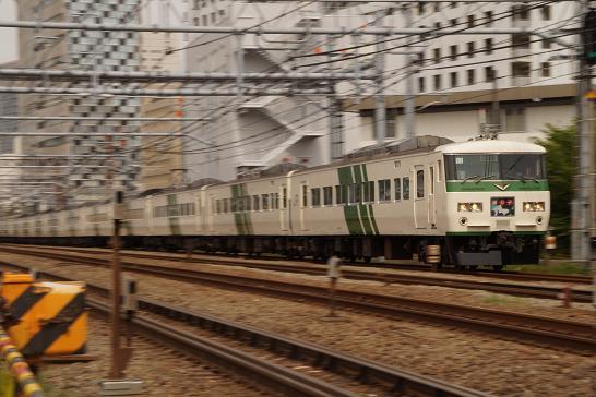 東海道線-04