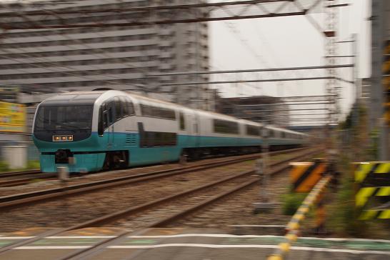 東海道線-06