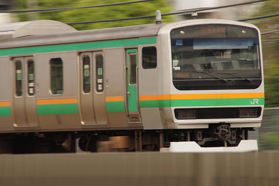 東海道線-02