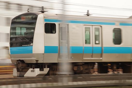 京浜東北線-01