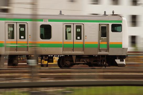 東海道線-01