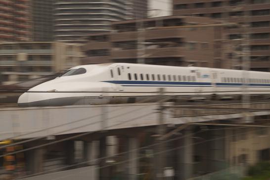 新幹線-01