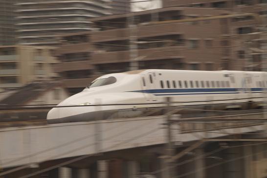 新幹線-02