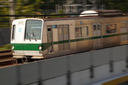 小田急-3