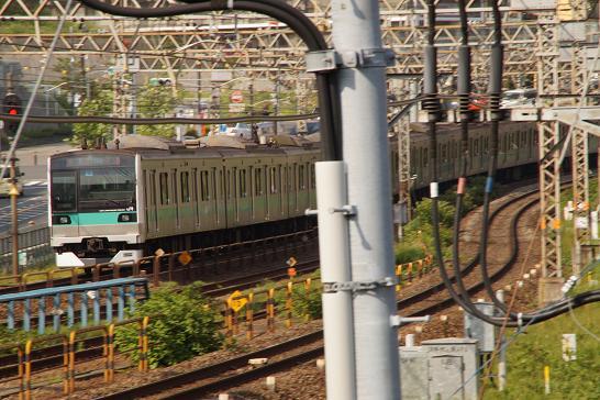 小田急-4