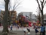 28.3.6森下公園お花見へ 103_ks