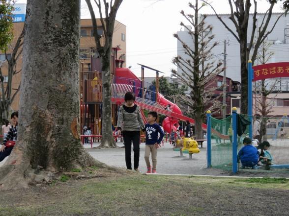 28.3.6森下公園お花見へ 112_ks