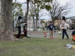 28.3.6森下公園お花見へ 071_ks
