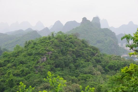 28.4.22~一眼中国桂林 078_ks