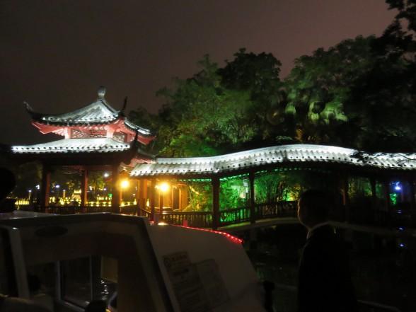 28.4.22~新デジ 中国桂林 216_ks