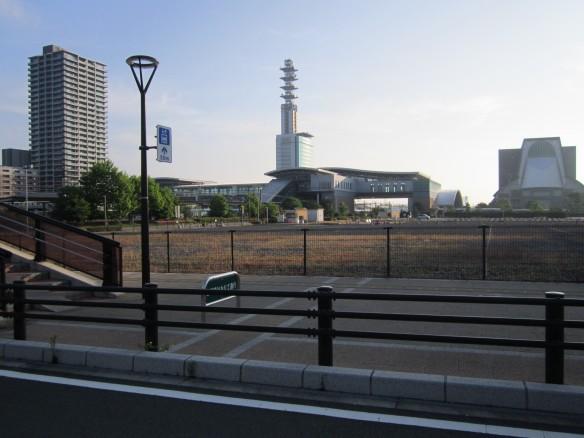 IMG_0001東静岡 (13)_ks