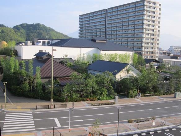 IMG_0001東静岡 (21)_ks
