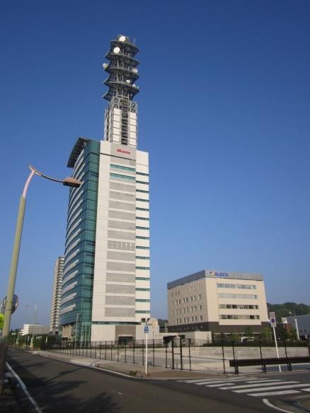 IMG_0001東静岡 (58)_ks