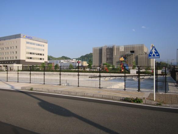 IMG_0001東静岡 (57)_ks