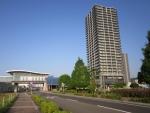 IMG_0001東静岡 (45)_ks