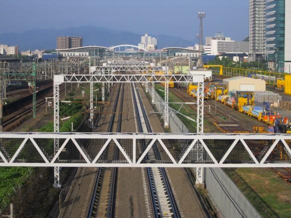 IMG_0001東静岡 (76)_ks