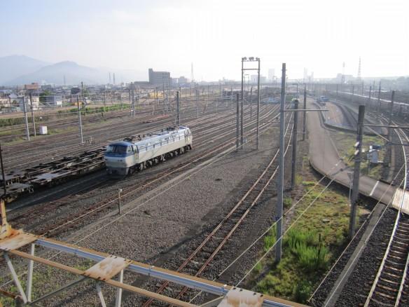 IMG_0001東静岡 (82)_ks
