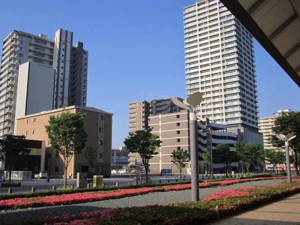 IMG_0001東静岡 (145)_ks