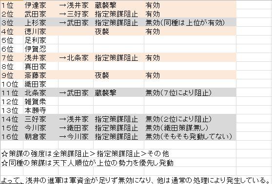 20160828sakubou.jpg