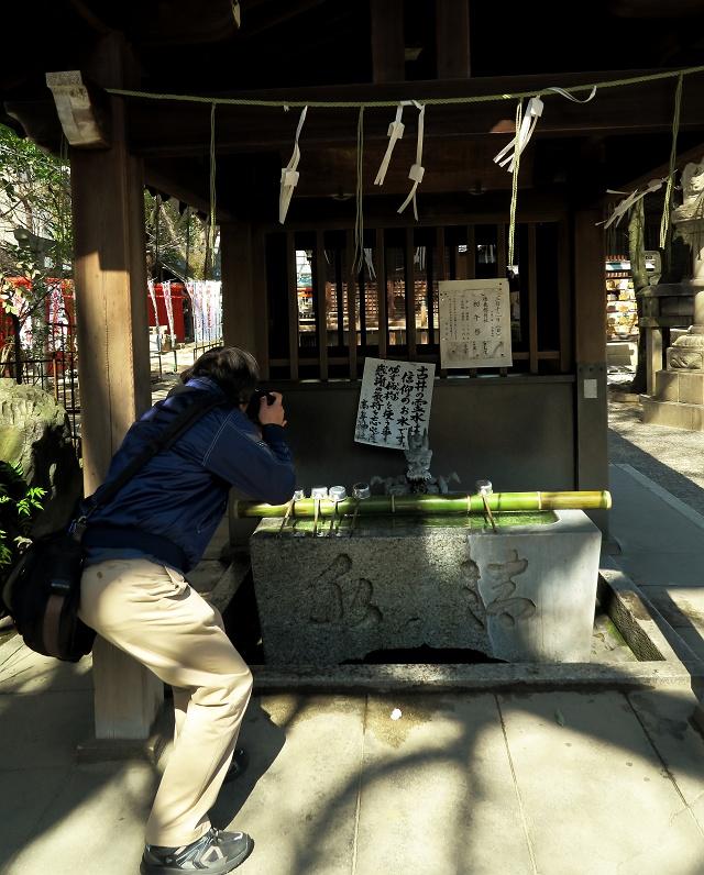 20160301-松月-003-S