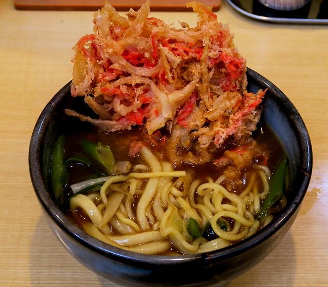 20160301-松月-018-S