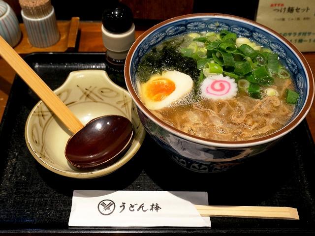 20160411-うどん棒-011-S