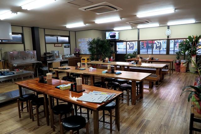 20160313-うつ海-004-S