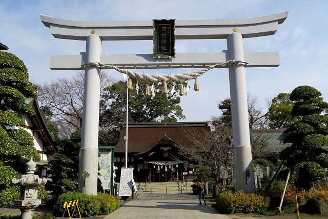 20160313-田村神社-002-S
