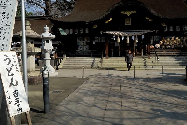 20160313-田村神社-003-S