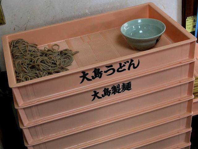 20160313-田村神社-011-S