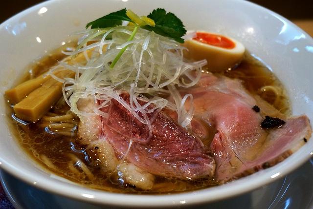 20160421-燃えよ麺助-001-S