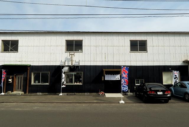 20160313-ひさ枝-002-S