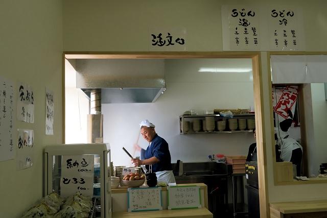 20160313-ひさ枝-004-S