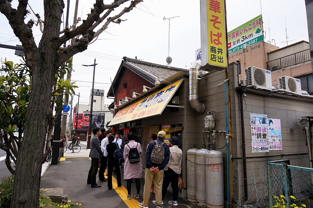 20160329-井手商店-003-S
