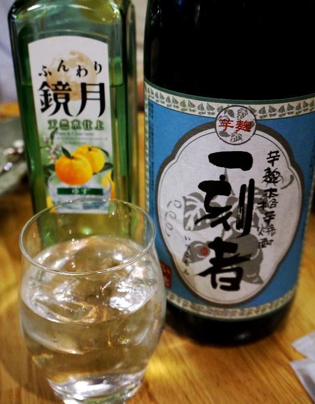 20160330-花鳥風月庵-021-S