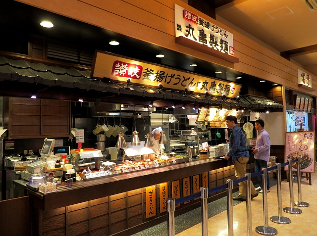 20160426-丸亀製麺-002-S