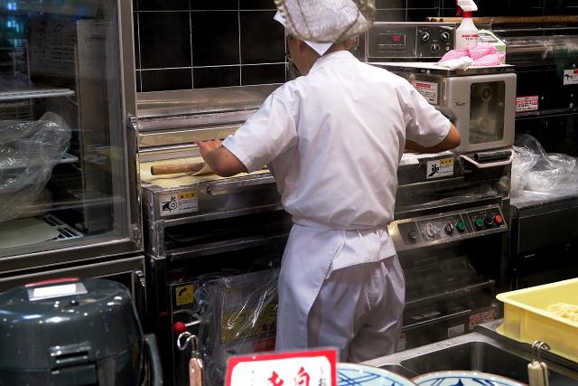 20160426-丸亀製麺-004-S