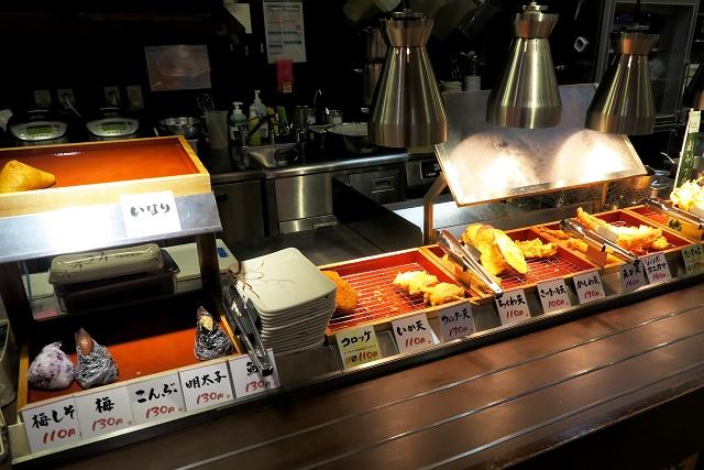 20160426-丸亀製麺-008-S