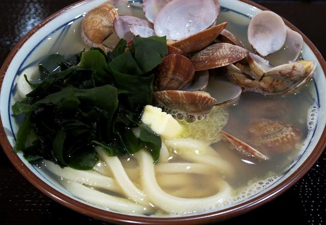 20160426-丸亀製麺-009-S