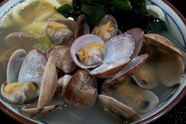 20160426-丸亀製麺-011-S