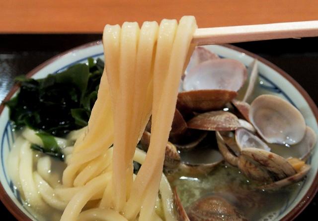 20160426-丸亀製麺-012-S