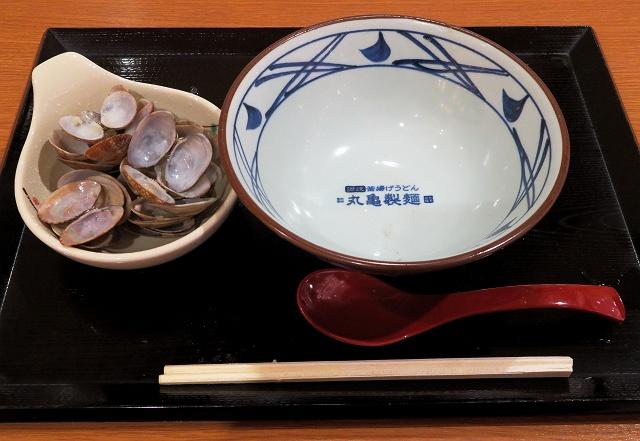 20160426-丸亀製麺-013-S