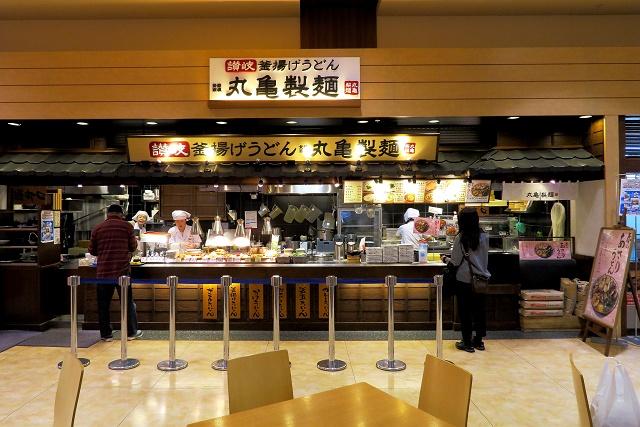 20160426-丸亀製麺-014-S